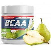 GENETIC LAB BCAA 2:1:1, 250 г