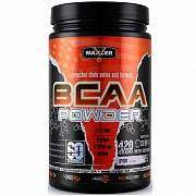 MAXLER BCAA POWDER 420 г, 70 порций