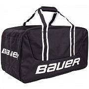 Баул хоккейный BAUER 650 CARRY BAG